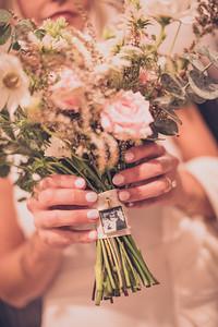 Paul & Tayshia's Wedding-0022