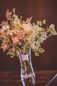 Paul & Tayshia's Wedding-0016