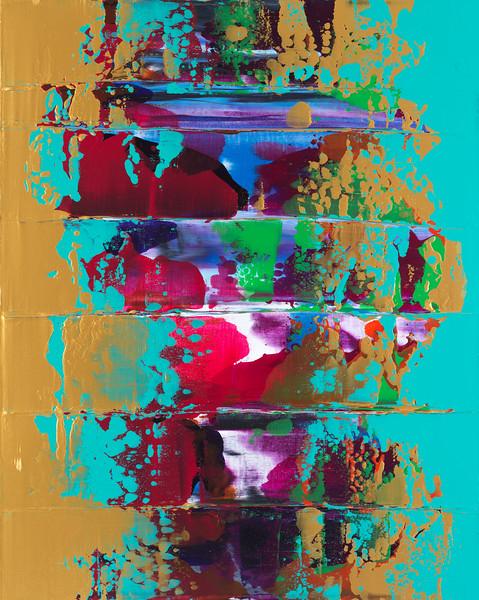 DAISY_COBY_2016_PELICAN_ART_0002