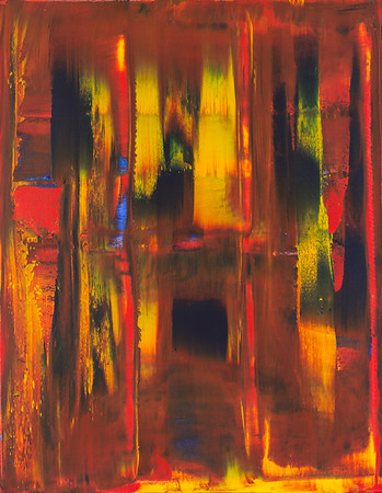 DAISY_COBY_2016_PELICAN_ART_0010