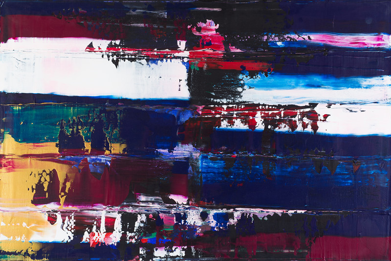 DAISY_COBY_2016_PELICAN_ART_0018