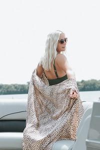 Penelope Swim 21-12