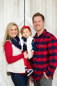 BuckleyFamily-0896-3