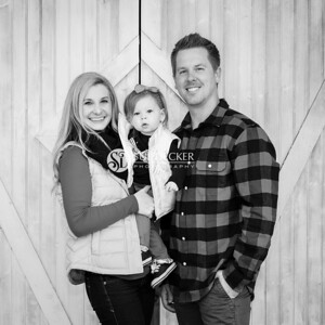 BuckleyFamily-0896-5