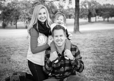 BuckleyFamily-0986-2