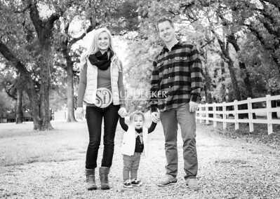 BuckleyFamily-0933-3