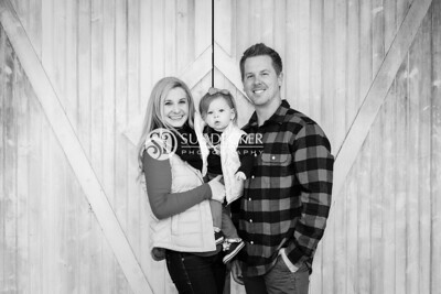 BuckleyFamily-0896-2