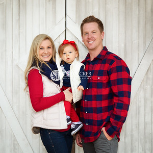 BuckleyFamily-0896-4