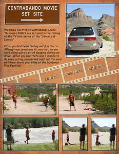 2007 03 Big Bend 28_edited-3