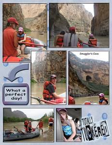 2007 03 Big Bend 37_edited-3