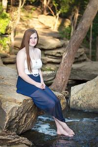 BrittanyGreen-0799-2