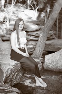 BrittanyGreen-0799-3