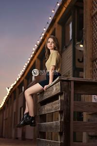 Caroline-0392