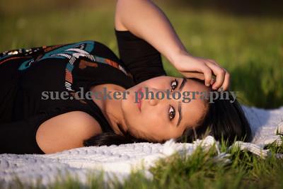 Emily-54461-2
