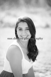 Emily-54301-5