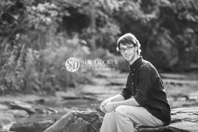 JakeScheller-0033-6