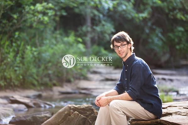 JakeSchellerSeniorPortraits