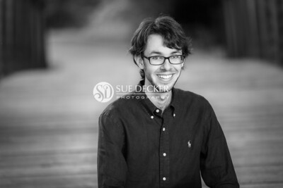 JakeScheller-0156-4