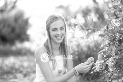 SamanthaMarquise-0936-3