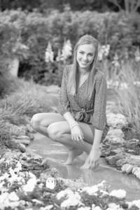 SamanthaMarquise-1022-3