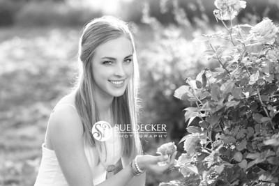 SamanthaMarquise-0925-4