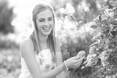 SamanthaMarquise-0936-4