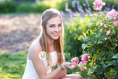 SamanthaMarquise-0925