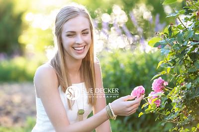 SamanthaMarquise-0936-2