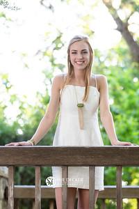 SamanthaMarquise-0839-3