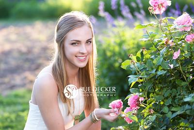 SamanthaMarquise-0925-2