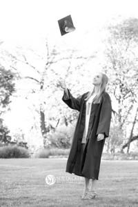 SamanthaMarquise-0891-3