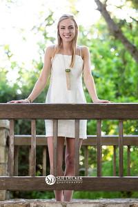SamanthaMarquise-0839-2