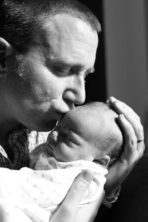 Dad & Son 2