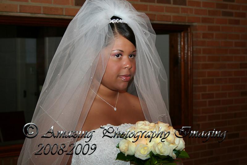 Bride 001