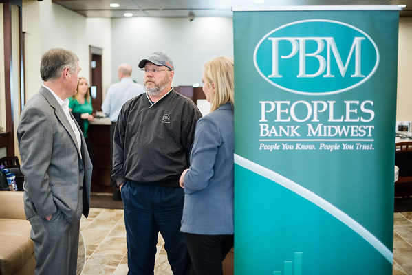 People's Bank Grand Opening-0008