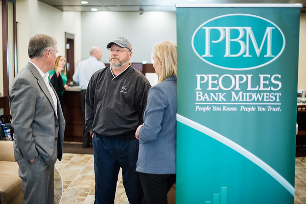 People's Bank Grand Opening-0007