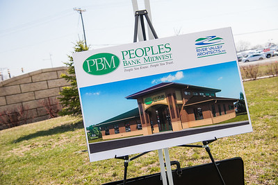 PBM Groundbreaking Ceremony-0005