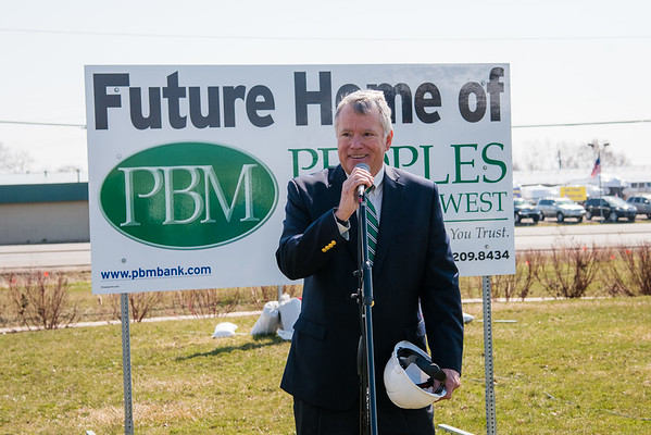 PBM Groundbreaking Ceremony-0020