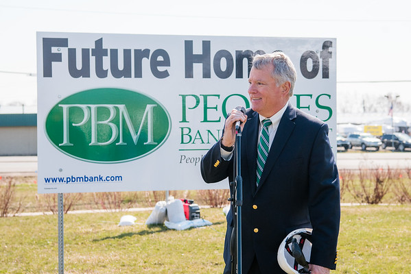 PBM Groundbreaking Ceremony-0021