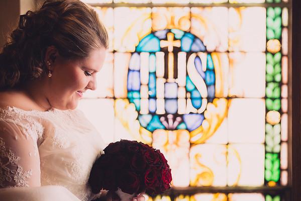 Perry & Monica's Wedding-0018
