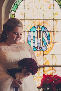 Perry & Monica's Wedding-0017