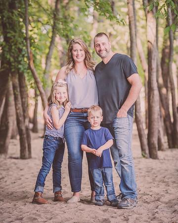 Peter & Krista's Family-0011