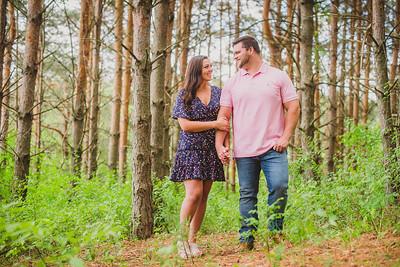 Peter & Becky's Engagement-17