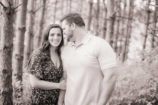 Peter & Becky's Engagement-18