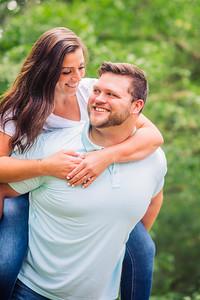 Peter & Becky's Engagement-20