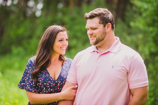 Peter & Becky's Engagement-10