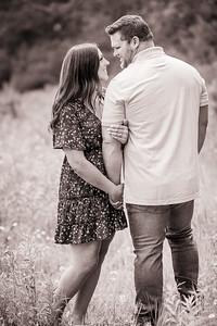 Peter & Becky's Engagement-6