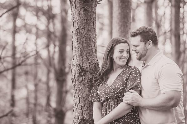 Peter & Becky's Engagement-12