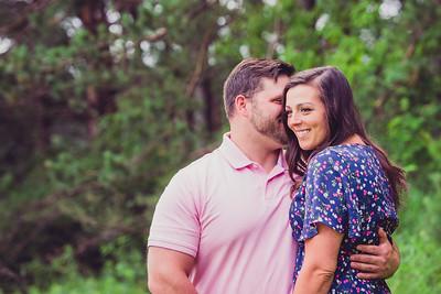 Peter & Becky's Engagement-2