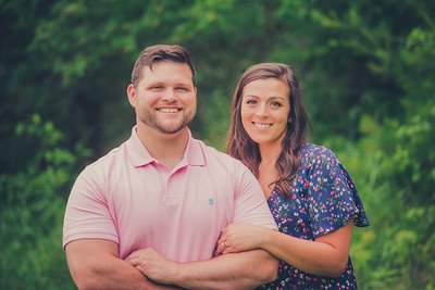 Peter & Becky's Engagement-1